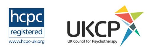 UKCP registered
