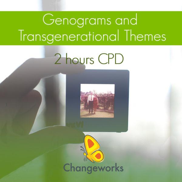 Genograms